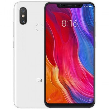 xiaomi-mi8-664gb-white-no (1)